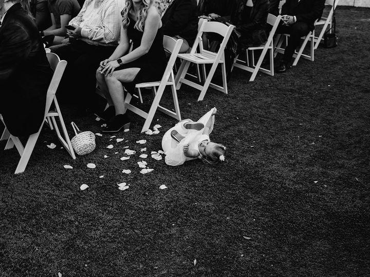 Tmx Ceremony 118 Websize 51 1591309 158628596860990 Denver, CO wedding photography