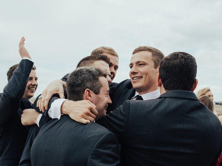 Tmx Ceremony 143 Websize 51 1591309 158335461160406 Denver, CO wedding photography
