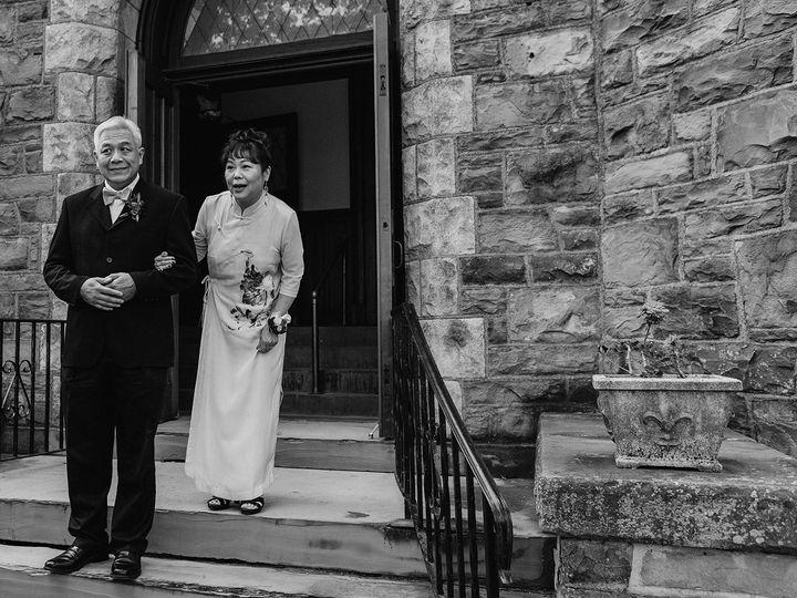 Tmx Ceremony 144 Websize 51 1591309 158628597080510 Denver, CO wedding photography