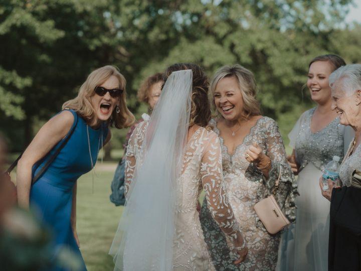 Tmx Cocktail Hour 41 51 1591309 158335454164777 Denver, CO wedding photography