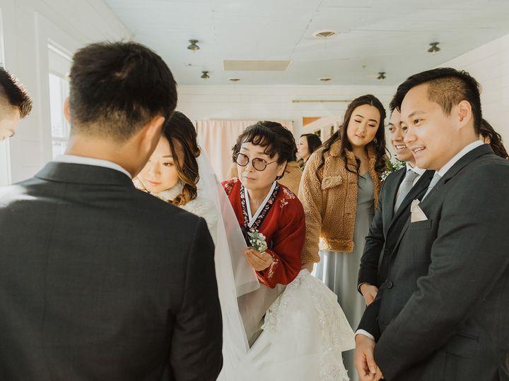 Tmx Getting Ready 36 Websize 2 51 1591309 158628602597204 Denver, CO wedding photography