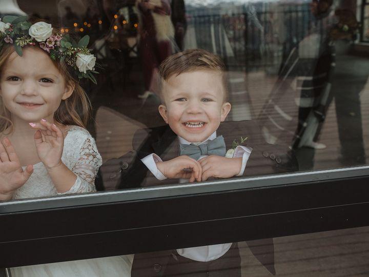 Tmx H19a1242 Websize 51 1591309 158628598016310 Denver, CO wedding photography