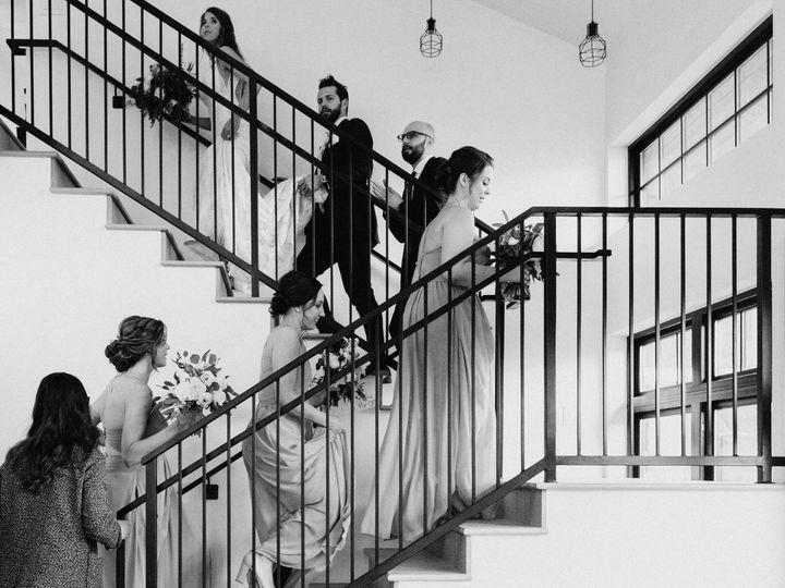 Tmx Img 1049 51 1591309 158628603658441 Denver, CO wedding photography