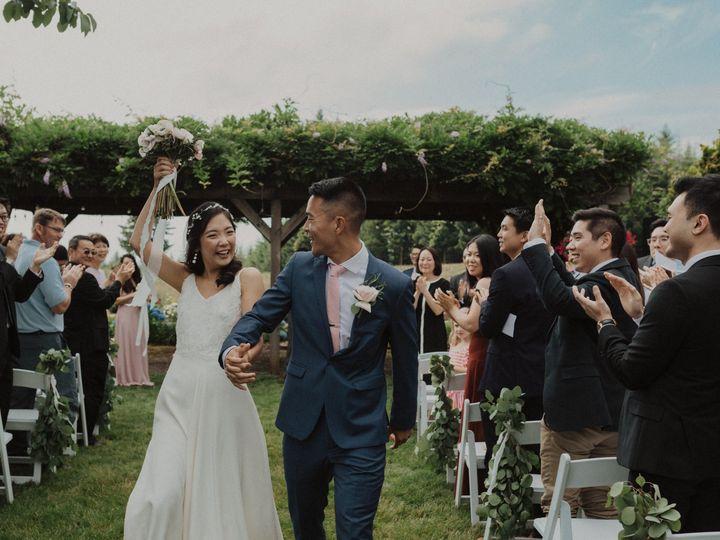 Tmx Janet Stephen 51 1591309 158628600885542 Denver, CO wedding photography