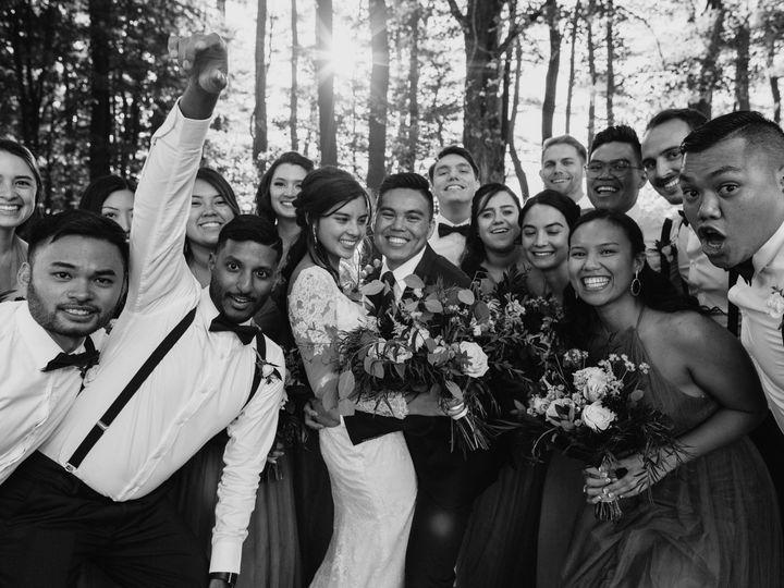 Tmx Morgan Jonathanjpg 51 1591309 158628595883611 Denver, CO wedding photography