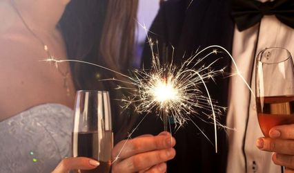 Direct Sparklers