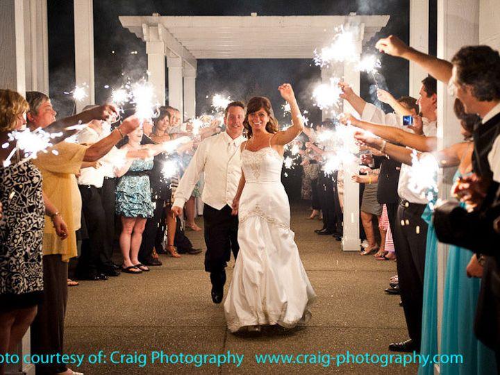 Tmx 1529355761 8ecbe592a11bb026 1529355760 74a48fba93b4c4ea 1529355752962 4 Pittsburgh Wedding Hubbard, OH wedding favor