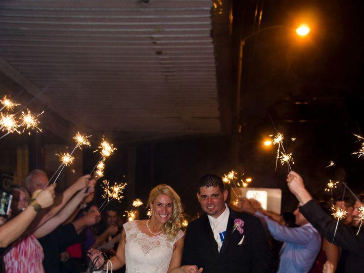 Tmx 1529355761 Bb58e616ae01664b 1529355760 78cb42a7a7963cca 1529355752957 2 Aisle B 200k Hubbard, OH wedding favor