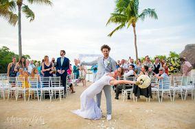 Salt Wife Weddings
