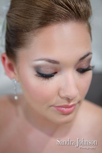 M3 Wedding Beauty - Makeup and Hair Services Advice, M3 ...