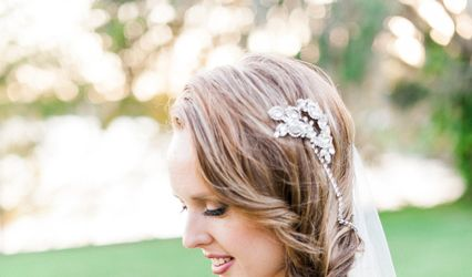 M3 Wedding Beauty - Makeup and Hair Services