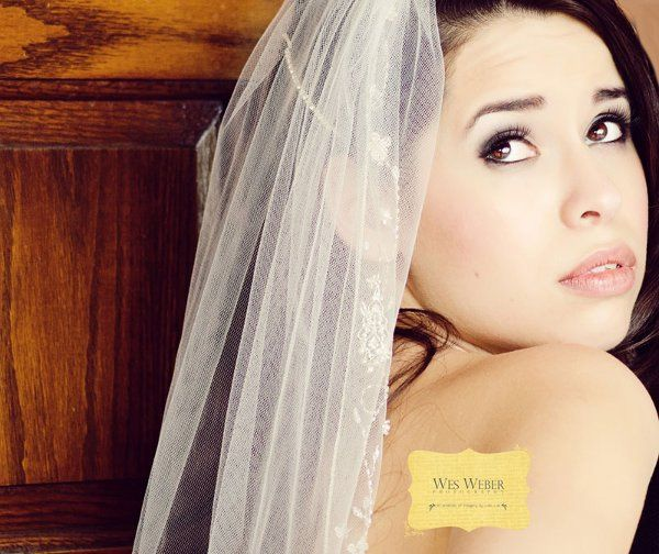Tmx 1309995382144 LauraKnopp Maitland, FL wedding beauty