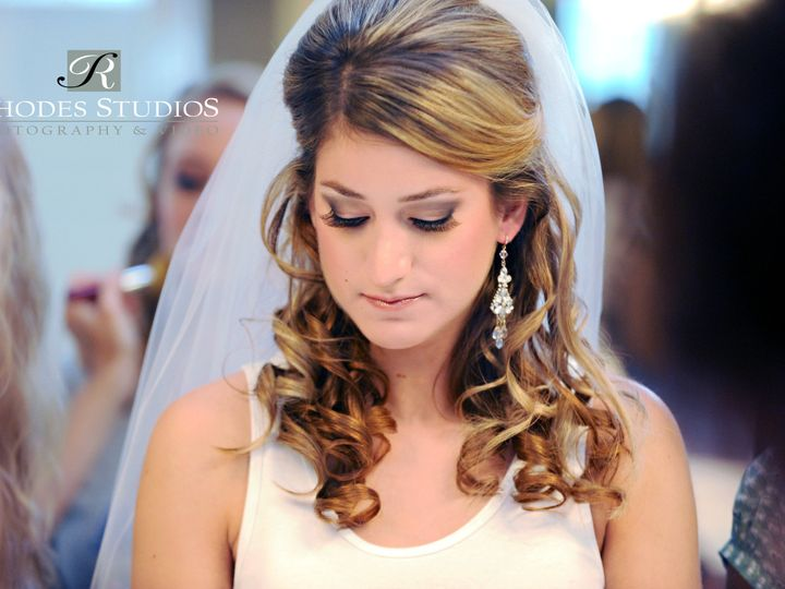 Tmx 1462391747338 Rhodesstudios00082 Maitland, FL wedding beauty
