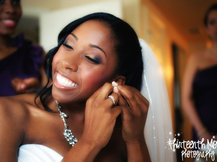 Tmx 1462392008028 Germaine1 116 Maitland, FL wedding beauty