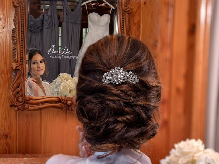 Tmx Estateonthehalifaxweddingbridehairdesign M3 51 142309 1556224952 Maitland, FL wedding beauty