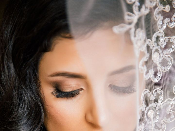 Tmx Michael Christina Wedding Christina Getting Ready 0123 51 142309 1556304169 Maitland, FL wedding beauty