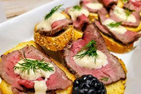 Broadway Gourmet Caterers