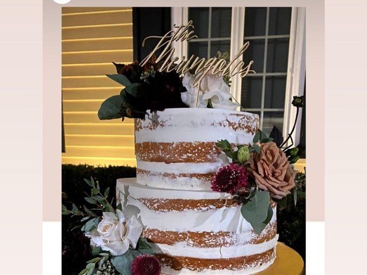 Tmx 00ed54c0 51e1 4722 9d1d 259e417b8da5 51 1052309 160161367523727 Massapequa, NY wedding catering