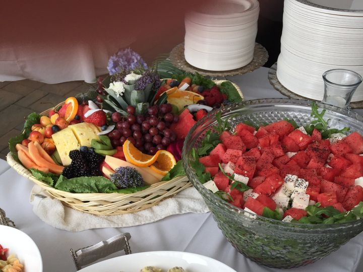 Tmx Img 0745 51 1052309 Massapequa, NY wedding catering