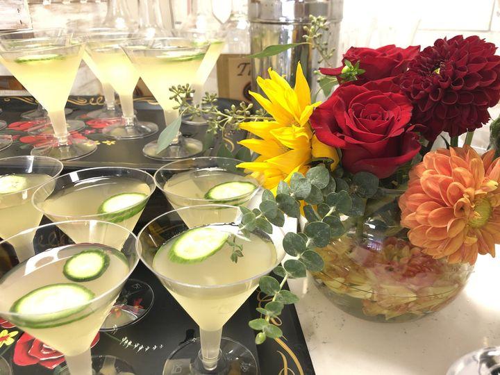 Tmx Img 1630 51 1052309 160161367752677 Massapequa, NY wedding catering