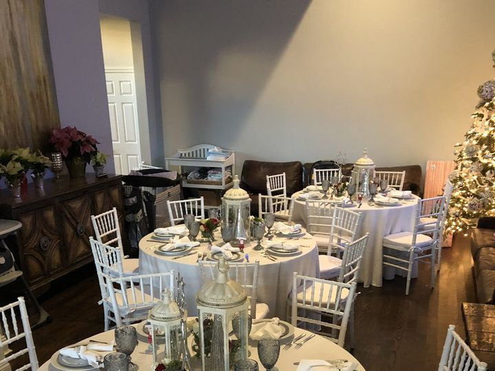 Tmx Img 2246 1 51 1052309 Massapequa, NY wedding catering