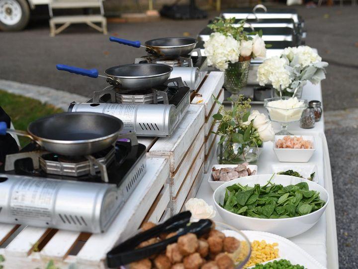 Tmx Pastastation 51 1052309 160161382467382 Massapequa, NY wedding catering