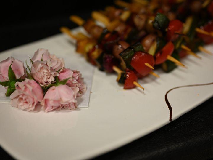 Tmx Veggie 51 1052309 160161368079286 Massapequa, NY wedding catering