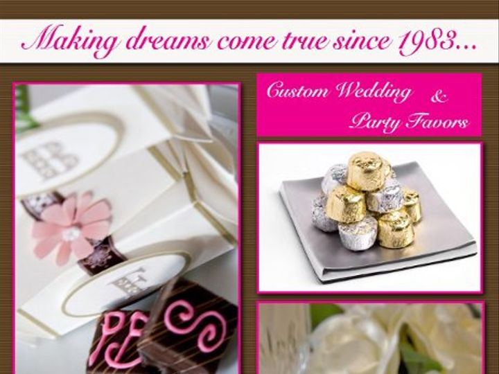 Tmx 1245329695906 Weddingfavorssmall Winter Park, FL wedding favor