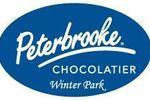 Peterbrooke Chocolatier image