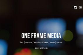 One Frame Media