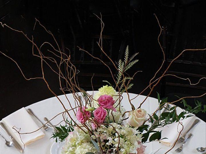 Tmx Ohara 19 Centerpiece Overhead Web Ww Copy 51 1862309 1573504984 Pittsford, NY wedding florist