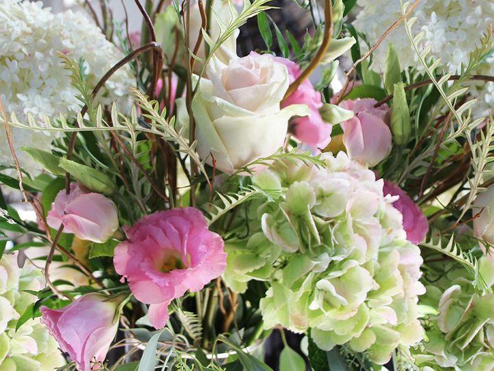 Tmx Ohara 19 Closeup Banner Ww Copy 51 1862309 1573505076 Pittsford, NY wedding florist
