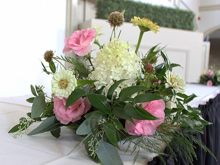 Tmx Ohara 19 Sm Centerpiece Web Ww 51 1862309 1573424356 Pittsford, NY wedding florist