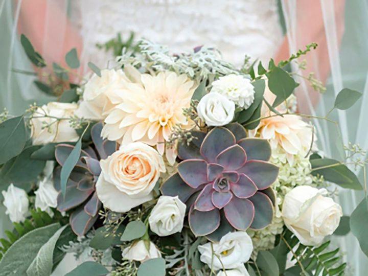 Tmx Ohara Bouquet Cactus Ww 51 1862309 1565288802 Pittsford, NY wedding florist