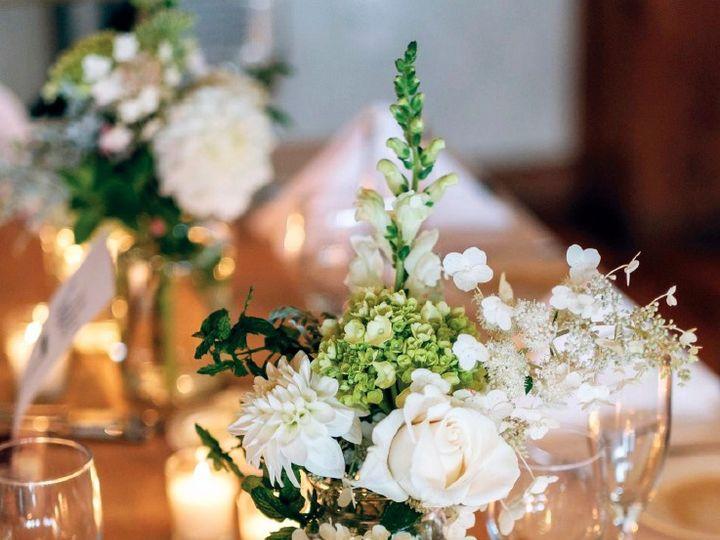 Tmx Ohara Brochure Photo 7 51 1862309 1565288688 Pittsford, NY wedding florist