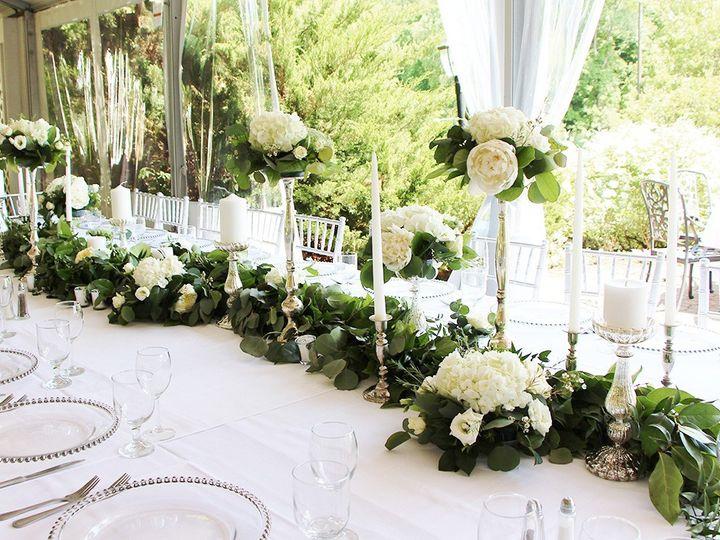 Tmx Ohara Head Table White Ww 51 1862309 1565290687 Pittsford, NY wedding florist