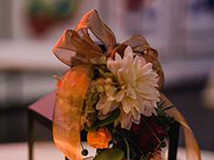Tmx Ohara Lantern Centerpiece Ww 51 1862309 1565296221 Pittsford, NY wedding florist
