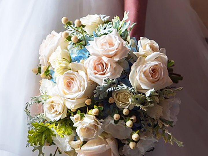 Tmx Ohara Pastel Bridal Bouquet Ww 51 1862309 1565290525 Pittsford, NY wedding florist
