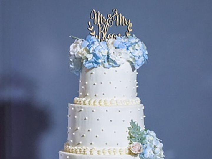Tmx Ohara Wedding Cake Blue Ww 51 1862309 1565295833 Pittsford, NY wedding florist