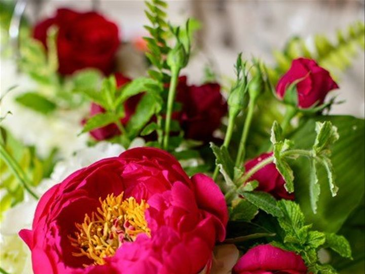 Tmx Ohara Wedding Centerpiece Peonies Ww 51 1862309 1566007034 Pittsford, NY wedding florist
