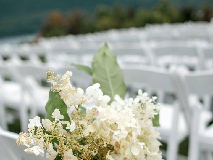 Tmx Ohara Wedding Chair Corner Bouquet Ww 51 1862309 1566006517 Pittsford, NY wedding florist