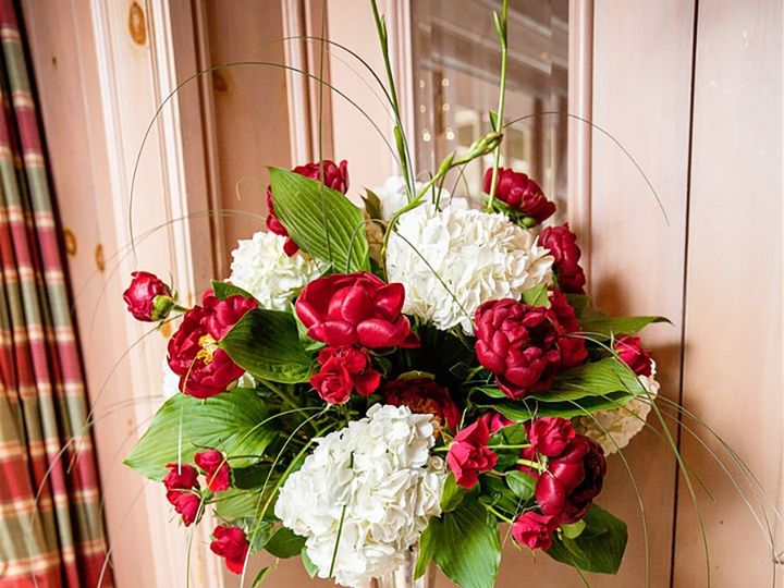 Tmx Ohara Welcome Table Ww 51 1862309 1565291278 Pittsford, NY wedding florist