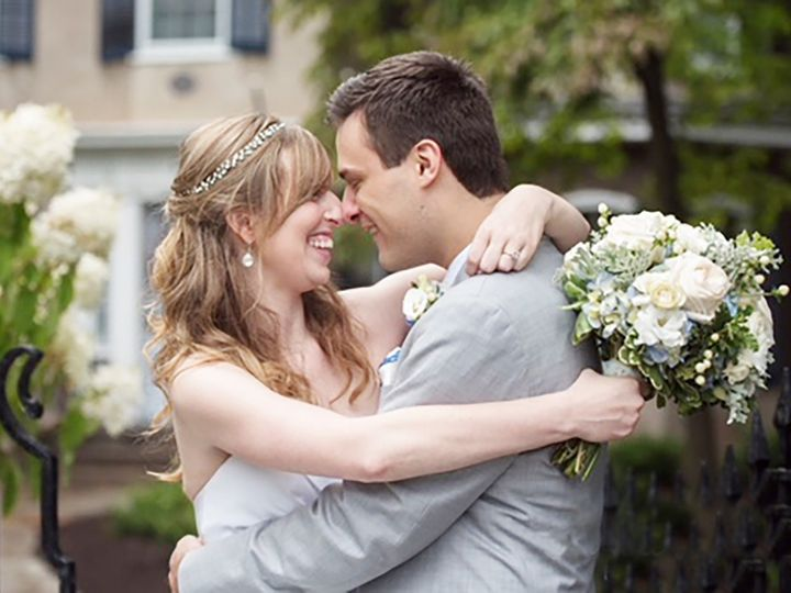 Tmx Page Bride Groom Noses Ww 51 1862309 1565287794 Pittsford, NY wedding florist