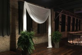 Event Lighting By Design