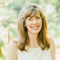 Sarah Carletti