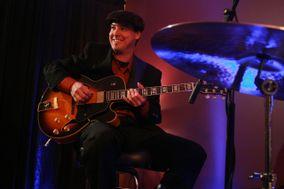 Felix Guitar
