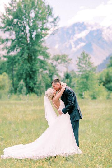 leavenworth mountain wedding seattle wedding photographer 25 51 783309 161317148562409
