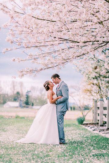 meadowbrook farm wedding seattle wedding photographer 74 51 783309 161317149143350