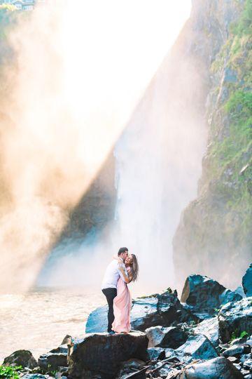 snoqualmie falls engagement photos seattle wedding photographer 12 51 783309 161317152835248