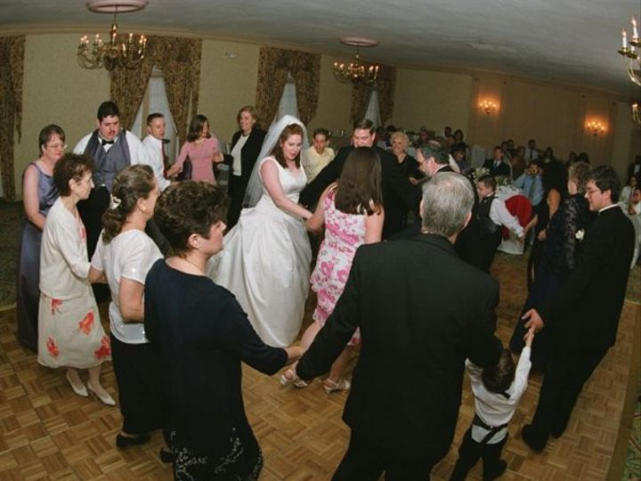Tmx 1267581455793 284 West Hartford wedding dj